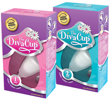 best menstrual cup, tampon alternatives, reusable menstrual cup, cups for periods